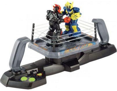 Silverlit KO Robot