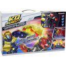 Silverlit KO Robot 4