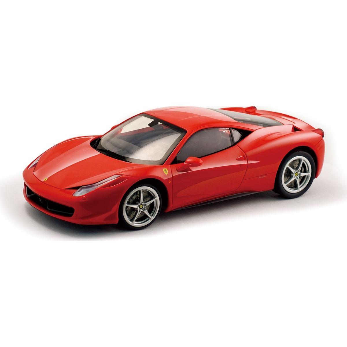Silverlit RC auto Ferrari 458 Italia Android Silverlit