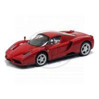 Silverlit GS3028  - R/C auto Ferrari Enzo (1:16)