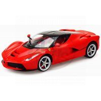 Silverlit RC Auto LaFerrari iPhone iPad