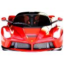Silverlit RC Auto LaFerrari iPhone iPad 3