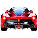 Silverlit RC Auto LaFerrari iPhone iPad 5