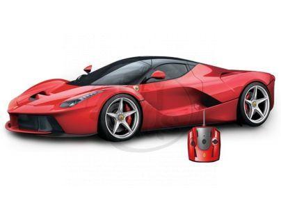 Silverlit RC Auto LaFerrari