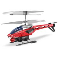 Silverlit GS1002_84514 - R/C Helikoptéra I/R 3 kanálová se šipkama