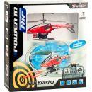 Silverlit GS1002_84514 - R/C Helikoptéra I/R 3 kanálová se šipkama 4