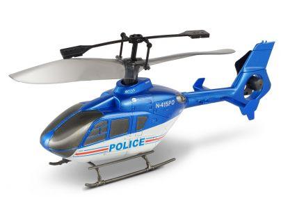 RC Helikoptéra Eurocopter EC135 (Silverlit 84674)