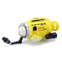 Silverlit RC Ponorka Spy Cam Aqua 2