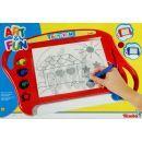 Magická tabulka Art n Fun 4
