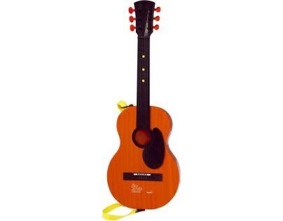 Simba S 6831420 - Country kytara 54 cm