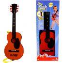 Simba S 6831420 - Country kytara 54 cm 2