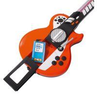 Simba Elektronická kytara MP3 se světly 2