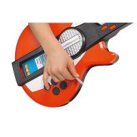 Simba Elektronická kytara MP3 se světly 4