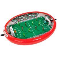 Simba Games & More Fotbal Arena 2