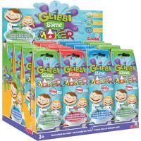 Simba Glibbi Slime Maker DP16