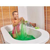 Simba Glibbi Slime Sliz zelený DP10 6