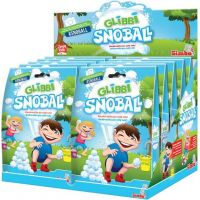 Simba Glibbi SnoBall DP10 3