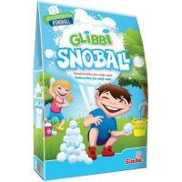 Simba Glibbi SnoBall DP10