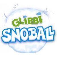 Simba Glibbi SnoBall DP10 2