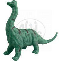 Simba Gumový strečový dinosaurus - Brachiosaurus