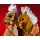 SIMBA S 4325613 - Kůň Champion Beautys, 19cm 2