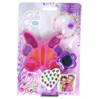 Simba Líčidla a doplňky pro holčičky motýl