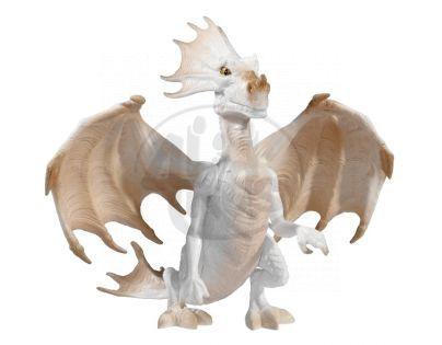 Simba S 4414469 - Drak s křídly Magic Fairies, 12 cm