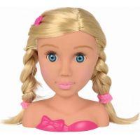 Simba My Girl Česací hlava 3