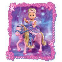 Simba Panenka Evička s kouzelným koníkem 2
