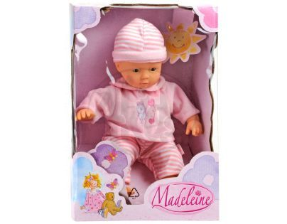 Simba Panenka Madeleine - Růžové tričko