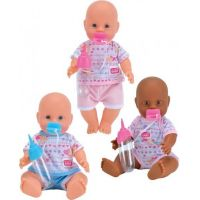 Simba S 5036686 - Panenka 30 cm New Born Baby
