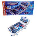 Simba G&M Pinball elektronický 3