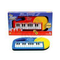 Simba 106832163 - Piano, 23 kláves