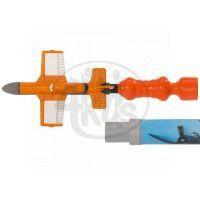 Letadlo Prášek vystřelovací Simba S 7050088