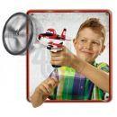 Planes Prášek vystřelovací vrtule Simba S 7050772 3