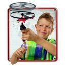 Planes vystřelovací vrtulník Strážce Břitva S 7050773 3