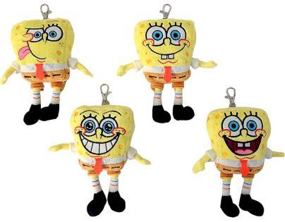 Simba SpongeBob Plyšový přívěsek