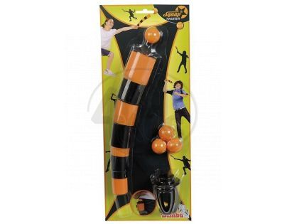 Squap Twister