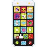Simba Telefon Můj první smartphone