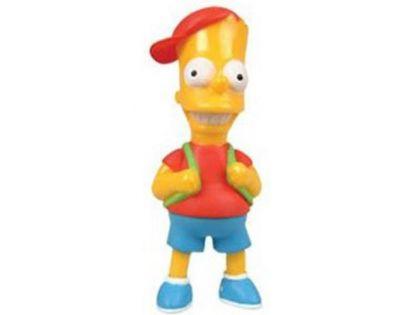Simpsonovi Sběratelské figurky III.série - Bart