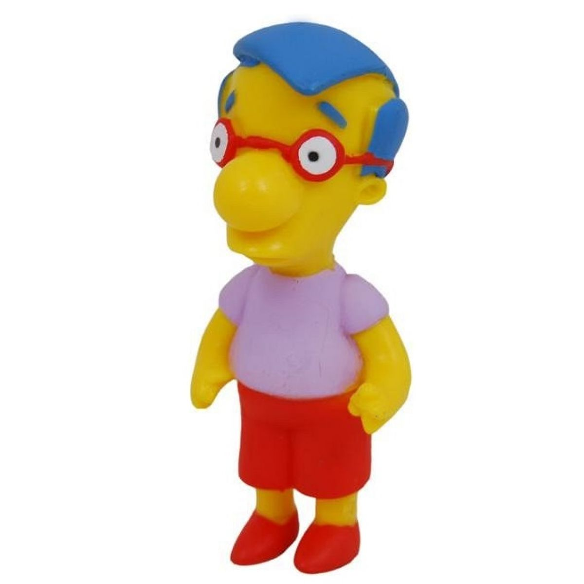 Simpsonovi Sběratelské figurky III.série - Milhouse
