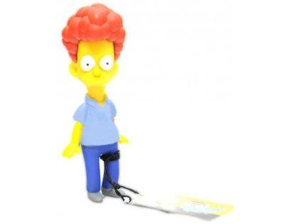 Simpsonovi Sběratelské figurky III.série - Rod Flanders