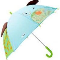 Skip Hop Zoo Deštník Pejsek D
