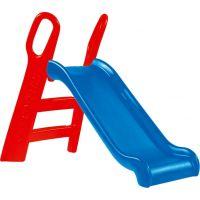 Big Skluzavka Baby slide