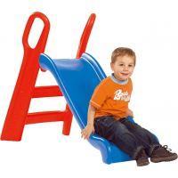 Big Skluzavka Baby slide 3