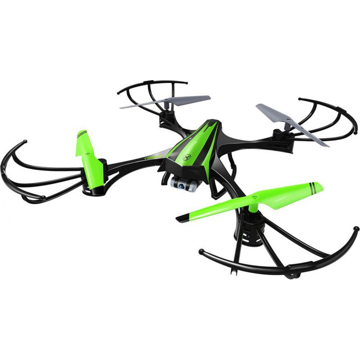 EP Line Sky Viper RC HD Video Drone