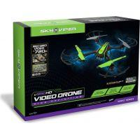 EP Line Sky Viper RC HD Video Drone 2