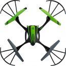 EP Line Sky Viper RC HD Video Drone 4