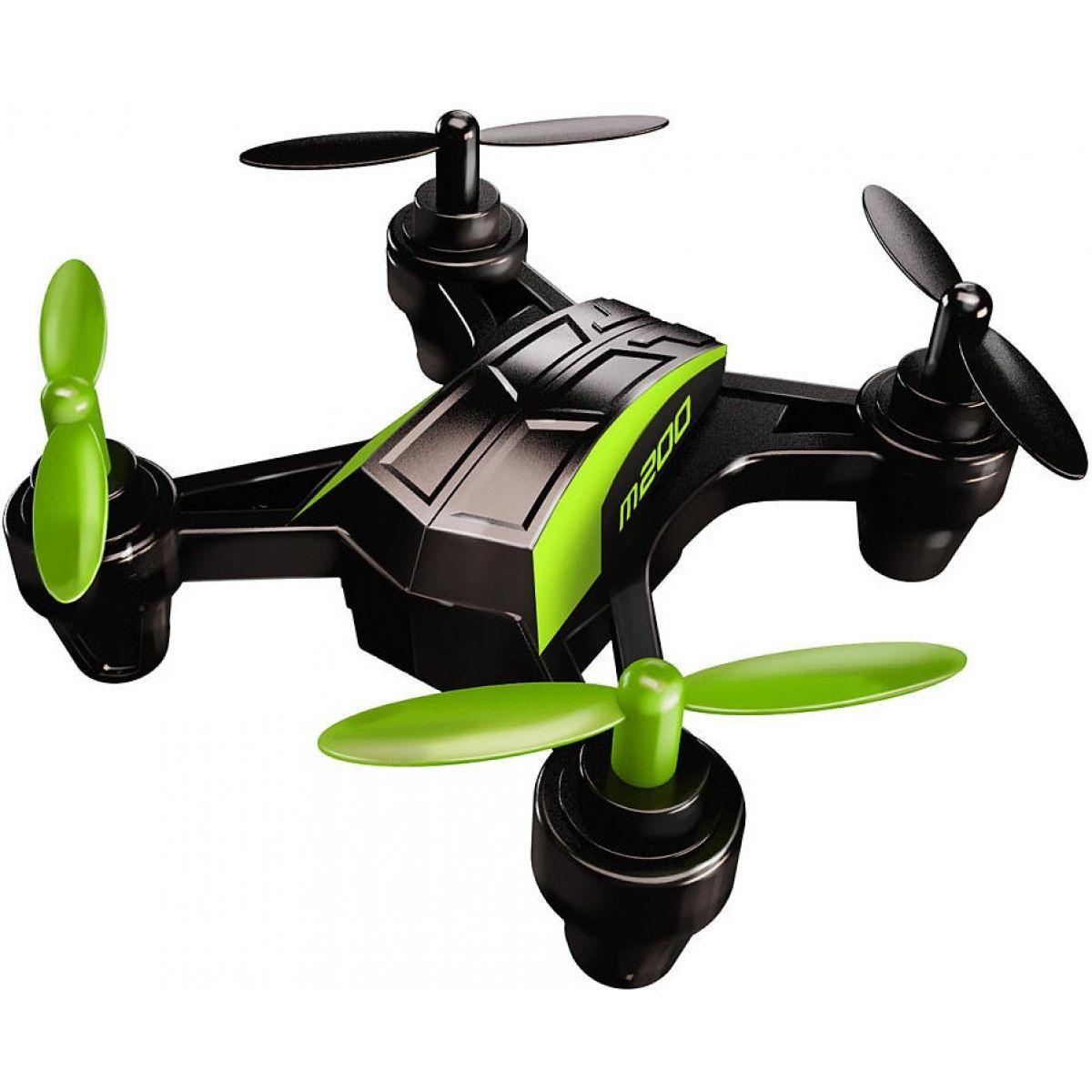 EP Line Sky Viper m200 Nano drone