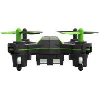 EP Line Sky Viper m200 Nano drone 2